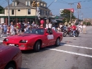Kamm's Corners 4th of July Parade _9