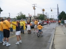 Kamms Corners 4th of July Parade _17