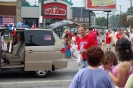 Kamms Corners 4th of July Parade _1