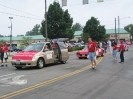 Kamms Corners 4th of July Parade _24