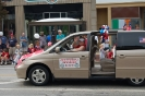 Kamms Corners 4th of July Parade _2