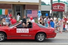 Kamms Corners 4th of July Parade _3
