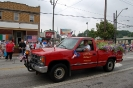 Kamms Corners 4th of July Parade _5