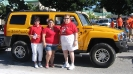 Kamm's Corners 4th of July Parade 2009_10