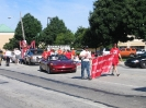 Kamm's Corners 4th of July Parade 2009_15