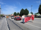 Kamm's Corners 4th of July Parade 2009_16