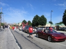 Kamm's Corners 4th of July Parade 2009_17