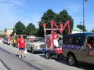 Kamm's Corners 4th of July Parade 2009_18