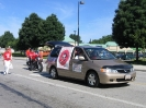 Kamm's Corners 4th of July Parade 2009_21
