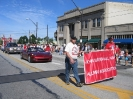 Kamm's Corners 4th of July Parade 2009_23