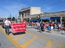Kamm's Corners 4th of July Parade 2009_24