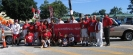 Kamm's Corners 4th of July Parade 2009_7