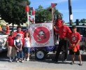 Kamm's Corners 4th of July Parade 2009_8