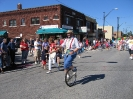 Kamms parade 2010
