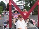 Parade 2011_19