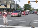 Parade 2011_24