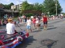 Parade 2011_50