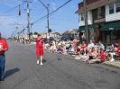 Parade 2011_51