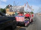 Parade 2011_57