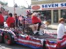 Parade 2011_59