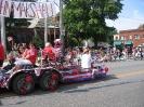 Parade 2011_60