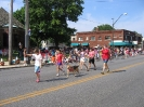 Parade 2011_61