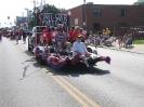 Parade 2011_62