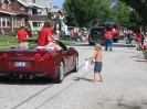 Parade 2011_75