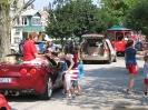 Parade 2011_76