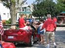 Parade 2011_77