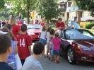 Parade 2011_79
