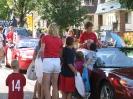 Parade 2011_80