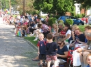 Parade 2011_81