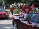 Parade 2011_84
