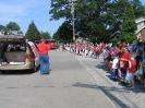 Parade 2011_85