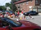 Parade 2011_86
