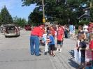 Parade 2011_87