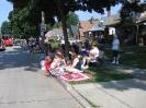 Parade 2011_88