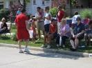 Parade 2011_90
