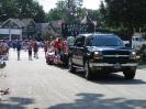 Parade 2011_91