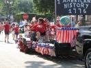 Parade 2011_92