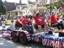Parade 2011_93