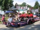 Parade 2011_94
