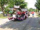 Parade 2011_96