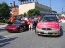 Parade 2012_10