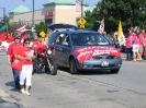 Parade 2012_1