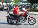 Parade 2012_2