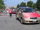Parade 2012_3