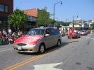 Parade 2012_7