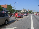 Parade 2012_8